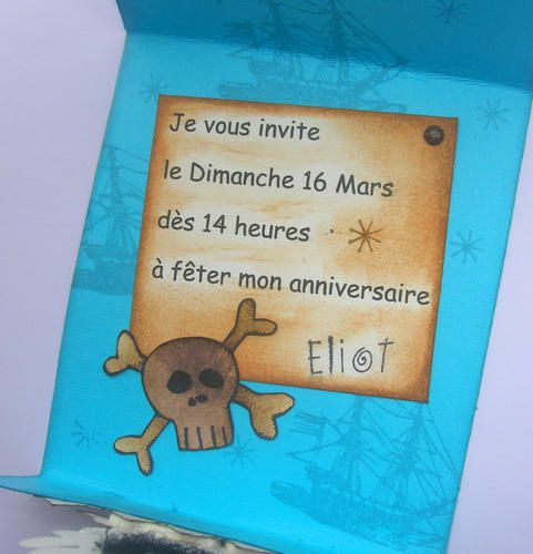 invit-eliot-6-ans--3--copie-1.jpg
