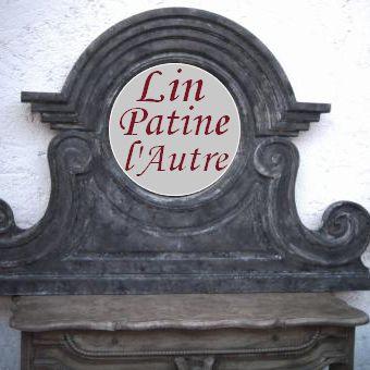 gravatarLinPatine.jpg