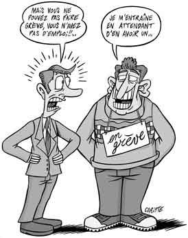 caricature---tudiant-en-gr--ve.jpg