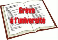 1172168462-greve-universite-copie.jpg