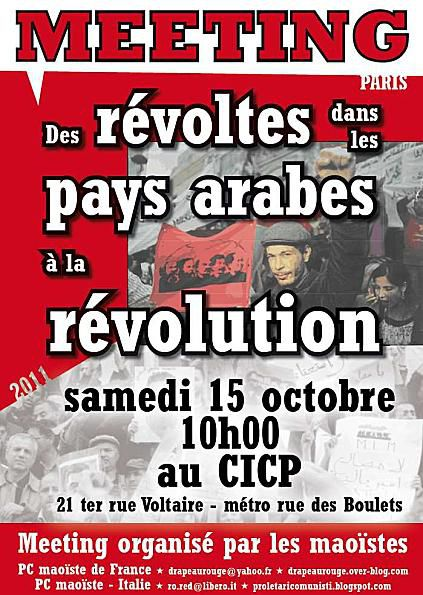 affiche meeting revoltes pays arabes.png