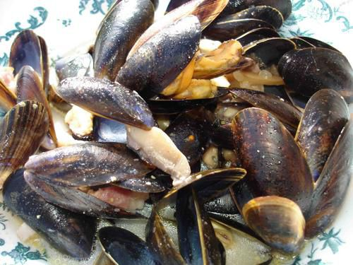 Moules-foresti-res-copie-1.jpg
