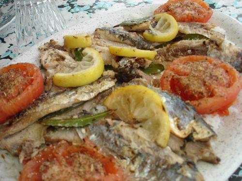 sardines-grill-es-copie-1.jpg