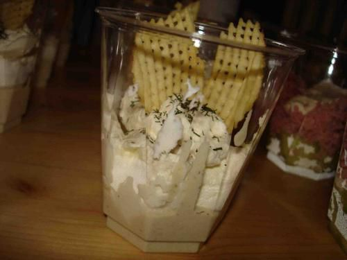 verrine-tapenade-chantilly-citron.jpg
