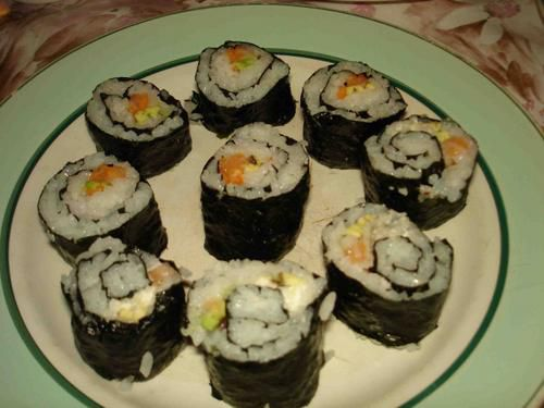 Makis-copie-1.jpg