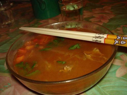 soupe-pho-2.jpg