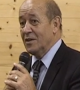 jean-yves-le-drian.png