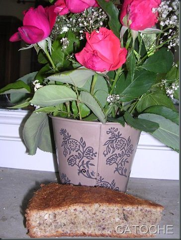 fleurs du jardin et cours des petites 11 06 08 002