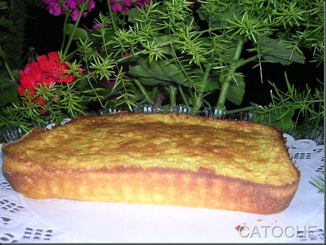 Italie 24 06 2008 torta di riso ettoré 002
