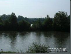 Galettes toscanes et Blois 022