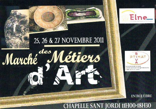 affiche-blog-marche-metier-art-elne-2011.JPG
