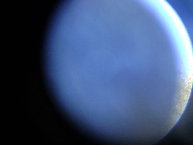 photo mystere de la lune
