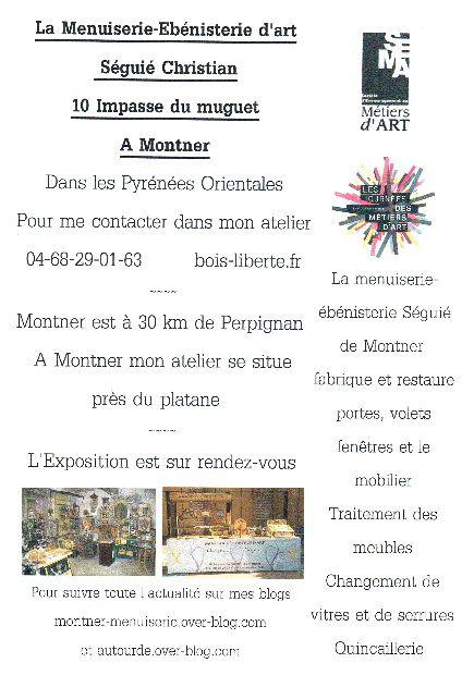 presentation-bois-liberte.JPG