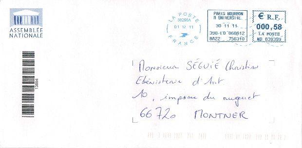 http://idata.over-blog.com/1/38/31/87/gouteur-de-miel-le-meilleur/elne/courier-du-2dec11-e.JPG