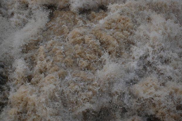 12 oct 10 eau vive