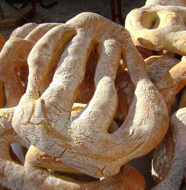 fete baixas pain 2010 f