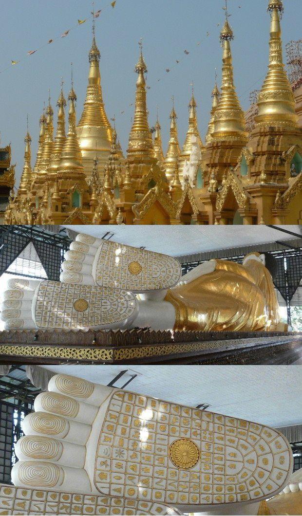 birmanie 14