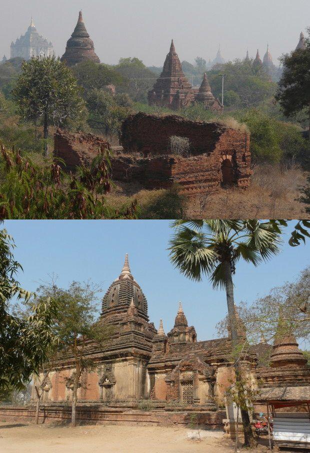 birmanie 84
