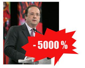 hollande-OK.jpg