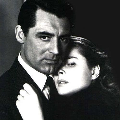 Cary-Grant-and-Ingrid-Bergman-in-the-Alfred-Hitchcock-film-.jpg