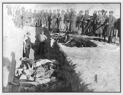 wounded-knee.jpg