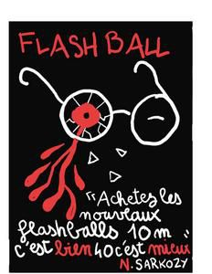 flash-ball.jpg