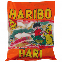 haribo-bonbons-crocodiles-hari-300g-.png