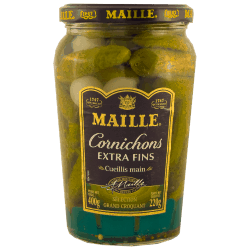 maille-cornichons-extra-fins-pickles-220g.png