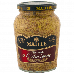 maille-moutarde-a-l-ancienne-traditional-mustard-380g.png