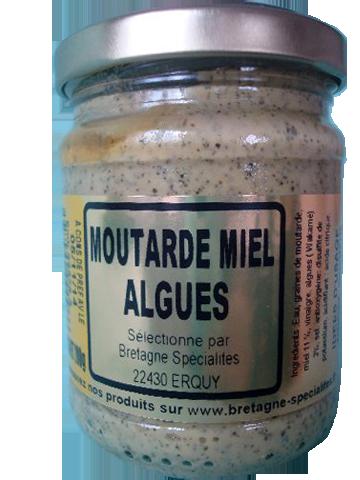 moutarde-algues.png