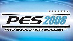 thumb-PES2008.jpg