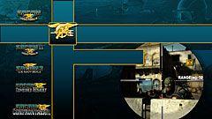 thumb-SOCOM-01.jpg