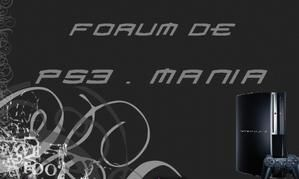forum-ps3mania-copie-1.JPG