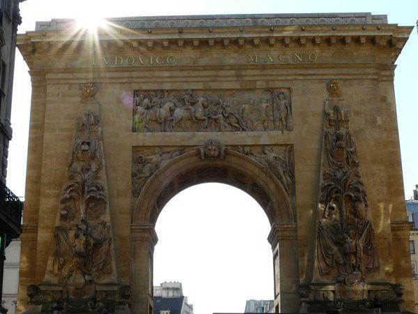 Porte-St-Denis.jpg