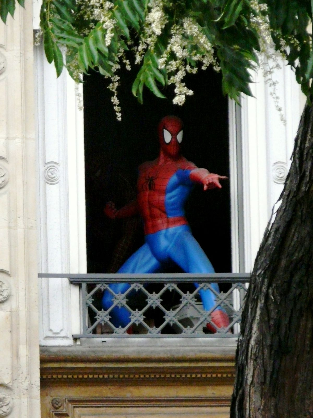 Spiderman-Av-Gobelins.jpg