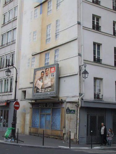 Bretagne-trompe-l-oeil.jpg