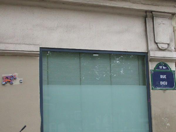 z-vache-Rue-dieu.jpg