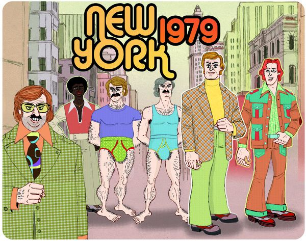 New.York.1979.003.jpg