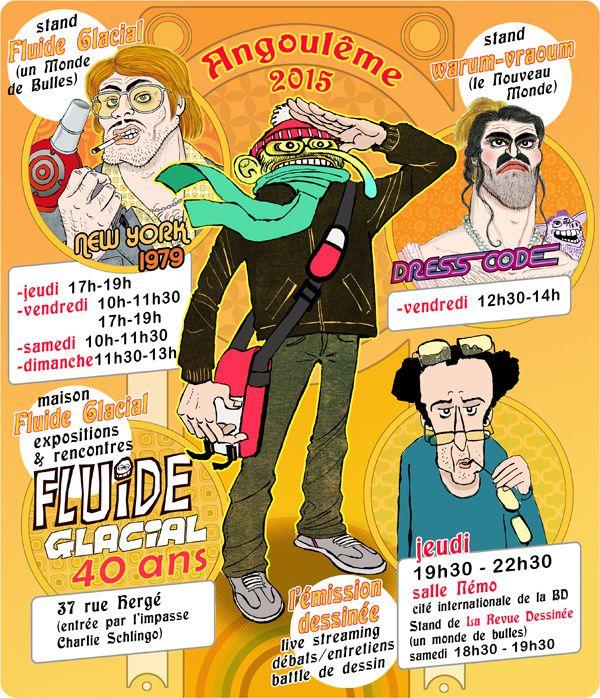 Angouleme.2015.jpg