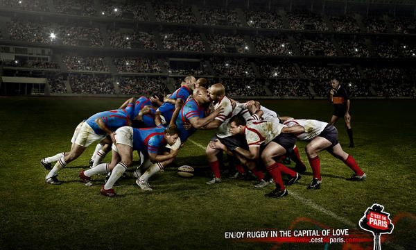 wallpaper-rugby-1280x768.jpg