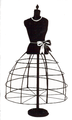free_digital_stamp_dress-form.png