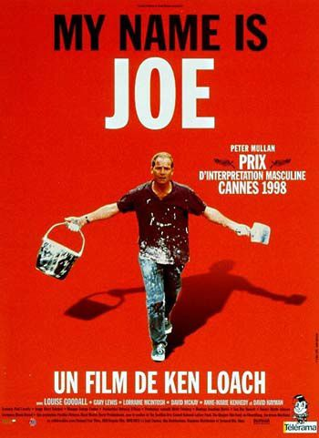 My name is joe (1998)