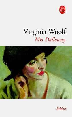 mrs-dalloway-1.jpg