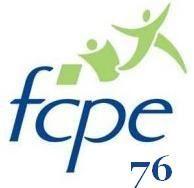 Logo-FCPE-76-copie-3.JPG