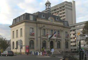 Ile-St-Denis-MGphoto-_143-copie-1.jpg