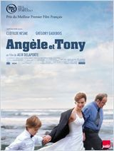 angele-et-tony.jpg