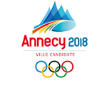 annecy-2018-logo.png