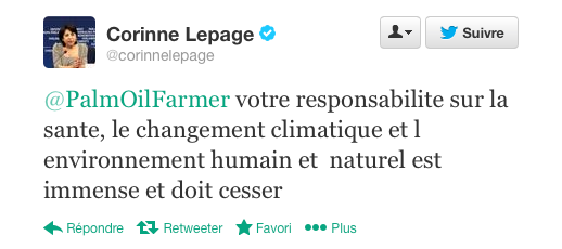 lepage.png