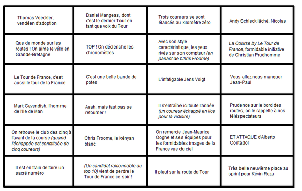 BINGO-THIERRY-ADAM-TOUR-DE-FRANCE.png