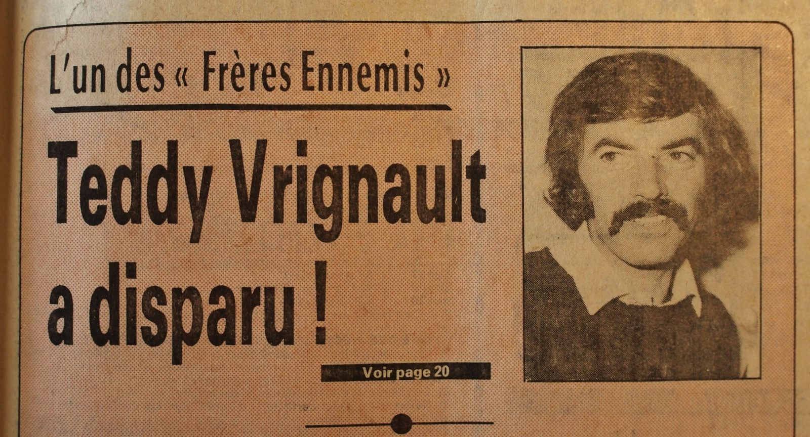 Disparition-Teddy-Vrignault-1984.JPG